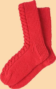 Naisten pitsineulesukat Knitting Socks, Leg Warmers, Mittens, Lana, Knit Crochet, Pattern, Handmade, Crocheting, Diy