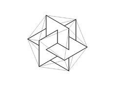 REVISTA DIGITAL APUNTES DE ARQUITECTURA: El Icosaedro, una forma poliedrica…