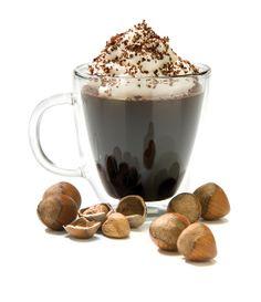 Frangelico® Hazelnut Coffee