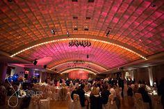 music hall weddings / memorial hall weddings