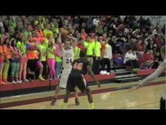 Men's Basketball: Cedar Falls 59, Waterloo East 43