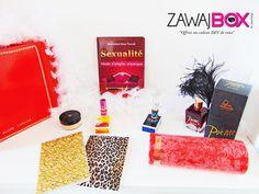ZawajBox.com houbi my body