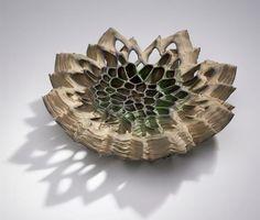 sidsel hanum - amazing ceramics!