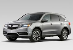 Is acura the most reliable car brand