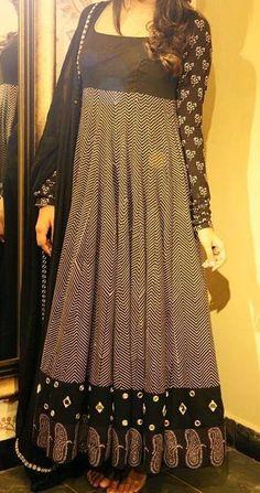 Salwar Designs, Blouse Designs, Kurtha Designs, Indian Dresses, Indian Outfits, Stylish Dresses, Casual Dresses, Dress Outfits, Fashion Dresses
