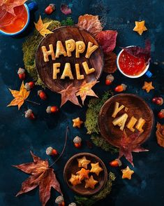 Romantic fall wallpaper iphone cozy for him & her. Romantic fall wallpaper iphone cozy for him & her. Romantic fall wallpaper iphone cozy for him & her. Romantic fall wallpaper iphone cozy for him & her. Iphone Wallpaper Herbst, Fall Wallpaper, Wallpaper Backgrounds, Desktop Wallpapers, Wallpaper Quotes, Autumn Tea, Hello Autumn, Autumn Leaves, Fallen Leaves
