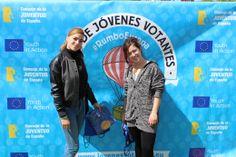 Universidad de Salamanca #RumboEuropa
