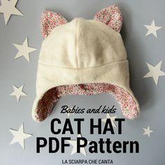 Guarda questo articolo nel mio negozio Etsy https://www.etsy.com/it/listing/496514498/cappello-invernale-di-lana-per-bambini