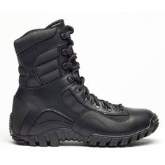 Belleville TR960 Tactical Research Khyber Lightweight Tactical Boots, Black for only $114.99 You save: $27.01 (19%)