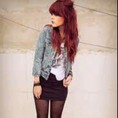 hipster clothing<3