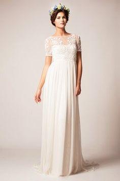 Temperley Wedding Collection