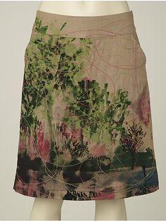 white stuff wonderland skirt