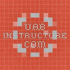 uab.instructure