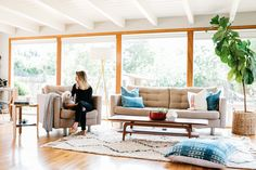 Stalemate: 7 Ideas to Try When You Feel Like Your House is in a Design Rut