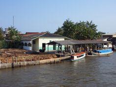 https://flic.kr/p/dMBtSY | Barca das Letras Ilha do Marajó São Sebastião da Boa Vista 21nov 039