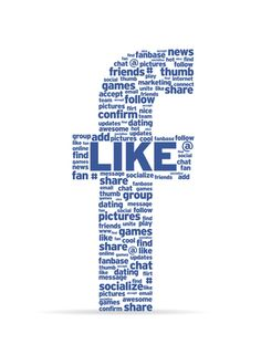 How to Set Up and Optimize a Facebook Page