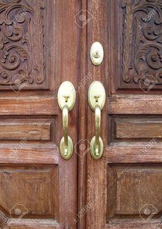 double front door handles. Exterior Double Glass Entry Doors | Http://thefallguyediting.com Pinterest Doors, And Front Door Handles L
