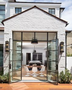 849 best home exterior inspiration images in 2019 diy ideas for rh pinterest com