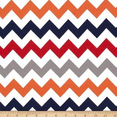flannel fabric.com