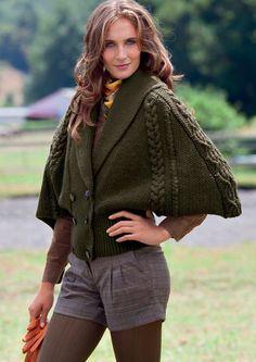 d04565355eac des modèles de tricot faciles, des kits pour tricoter une écharpe ...