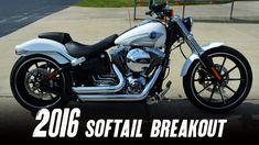 2016 Harley-Davidson Breakout | maxresdefault.jpg