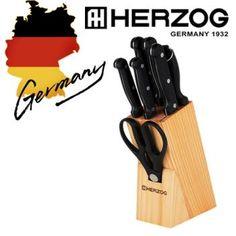 정혜윤님의 쇼핑몰에 오신것을 환영 합니다. Knife Block, Germany, Deutsch