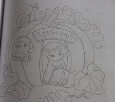 Cherished Redwork for Baby Hot Iron Embroidery Pattern Book. $11.00, via Etsy.
