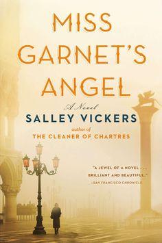 Miss Garnet's Angel - Paperback Book Cover ✫ ✫ ✫ ✫ ♥ ❖❣❖✿ღ✿ ॐ ☀️☀️☀️ ✿⊱✦★ ♥ ♡༺✿ ☾♡ ♥ ♫ La-la-la Bonne vie ♪ ♥❀ ♢♦ ♡ ❊ ** Have a Nice Day! ** ❊ ღ‿ ❀♥ ~ Wed 30th Sep 2015 ~ ~ ❤♡༻ ☆༺❀ .•` ✿⊱ ♡༻ ღ☀ᴀ ρᴇᴀcᴇғυʟ ρᴀʀᴀᴅısᴇ¸.•` ✿⊱╮