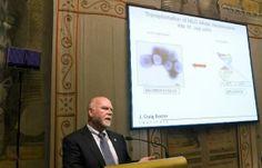 Genome scientist Craig Venter in deal to make humanized pig organs