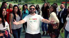 Lmfao Omg !!! Festa Song - Official Portuguese Kids HD (Thrift Shop Parody)