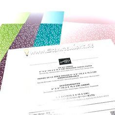 Stempellicht: Herziges - BlogHop PaStello Design Team Blog, Design, Valentines Day, Blogging