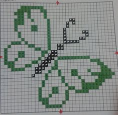 Patchwork Quilt Patterns, Needlepoint Patterns, Crochet Patterns, Cross Stitching, Cross Stitch Embroidery, Cross Stitch Patterns, Butterfly Cross Stitch, Mini Cross Stitch, Crochet Chart