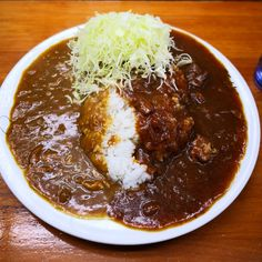 Japanese Curry, Japanese Food, Food Menu, Japan Travel, Junk Food, Chili, Bottles, Asia, Soup