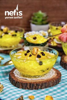 Yummy Food, Delicious Recipes, Tart, Food And Drink, Birthday Cake, Pudding, Cookies, Breakfast, Desserts