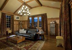 9 best philadelphia magazine design home images design homes rh pinterest com