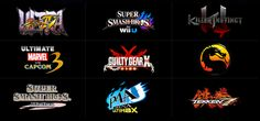 The games headlining Evo 2015 were announced last night, with two Smash Bros. games making it into t