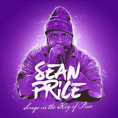 Sean Price – Songs In The Key Of Price EP (Audio) | SPATE The #1 Hip Hop News Magazine Music and News Blog