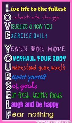 HOW DO YOU KEEP MOTIVATED? http://therunningbug.co.uk/rbblogs/energised-running-thoughts/b/weblog/archive/2012/02/27/my-mini-thought-on-motivation.aspx?utm_source=Pinterest&utm_medium=Pinterest%20Post&utm_campaign=ad  Motivation is about working towards something that makes you feel positive, and letting go of any fear that is limiting you. It is also about getting a balance and knowing when it is time to have some time out, to chill, relax...  #therunningbug #motivation #fitness