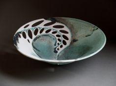 Clare Wakefield ceramics