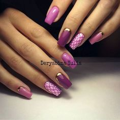 Nail Design | Beauty