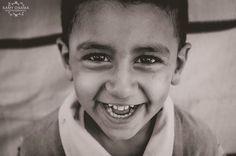 Photograph Happy 2 by Samy Osama on 500px