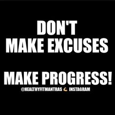 @healthyfitmantras instagram. #health #fit #fitlife #fitness #motivation #success #confidence #fitspiration #fitfam #flex #relax #quote #quotes #quoteoftheday