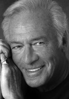 CHRISTOPHER PLUMMER ~ at any age ! (he's aged about the best I've seen in Hollywood)