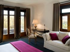 Hotel Primero Primera Barcelona, Spain