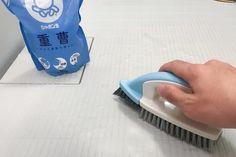 【お風呂の掃除】4種の汚れの落とし方と12ヶ所の掃除方法まとめ   コジカジ Tip Of The Day, Home Appliances, Iron, Cleaning, Bathroom, Tips, House Appliances, Washroom, Advice