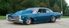 1967 GTO Pontiac...Brought to you by #Carinsuranceagents at #HouseofInsurance in #EugeneOregon