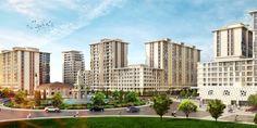 Temaşehir Konya fiyat listesi 324 bin liradan başlıyor