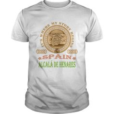 [Popular tshirt name ideas] Alcala de Henares-Spain  Discount 15%  If you want another Tshirt please use the Search Bar on the top right corner to find the best one (NAME  AGE  HOBBIES  DOGS  JOBS  PETS) for you.  Tshirt Guys Lady Hodie  SHARE and Get Discount Today Order now before we SELL OUT  Camping 4th of july shirt fireworks tshirt alcala