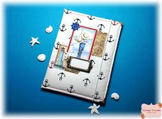 Le Petit Ange: Χειροποίητη θήκη για βιβλιάριο υγείας του παιδιου ...