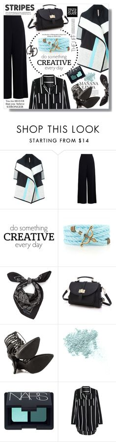 """Hijab"" by sans-moderation ❤ liked on Polyvore featuring Antonio Marras, Alexander McQueen, Guide London, Shoe Republic LA, Bare Escentuals, NARS Cosmetics, hijab, polyvorecontest and francoflorenzi"